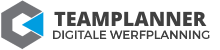 Digitale werfplanning, TeamPlanner